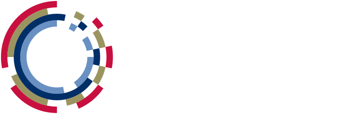 Lifecycle Logo